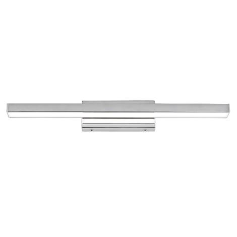 Rabalux 5897 - LED Nástěnné koupelnové svítidlo JOHN 1xLED/12W/230V IP44