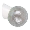 Rabalux - Nástěnné svítidlo 1xE27/60W/230V