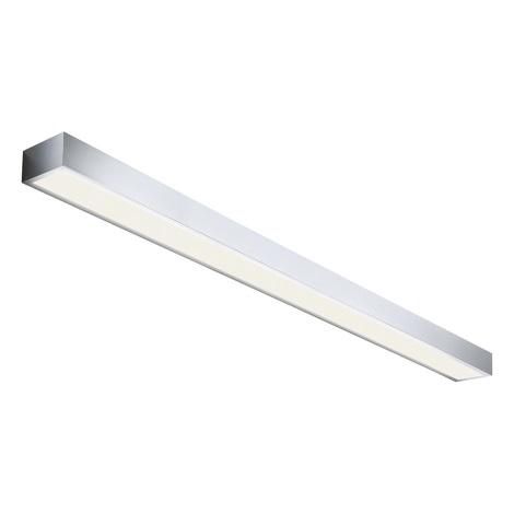 Redo 01-1132 - LED Nástěnné svítidlo HORIZON 1xLED/30W/230V IP44