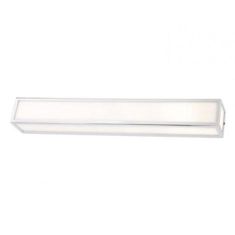 Redo 01-1233 - Koupelnové nástěnné svítidlo EGO 3xE27/28W/230V IP44