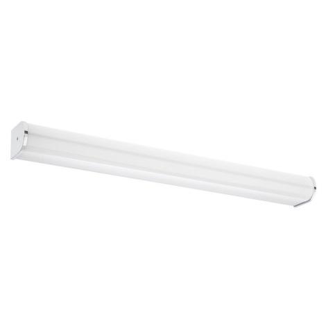 Redo 01-1392 - LED Koupelnové nástěnné svítidlo MARKER LED/10W/230V IP44
