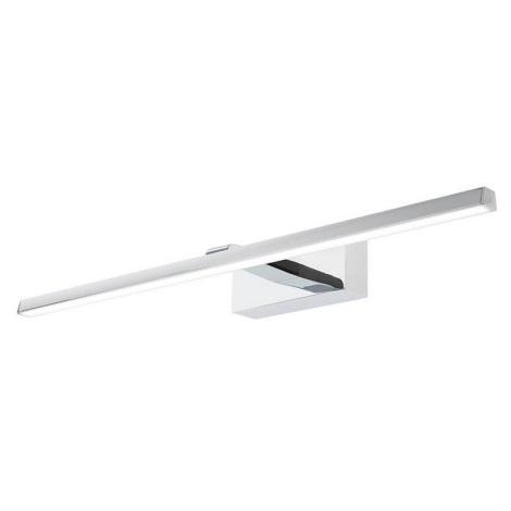 Redo 01-1672 - LED Koupelnové osvětlení zrcadla NEPTUNE LED/12W/230V IP44