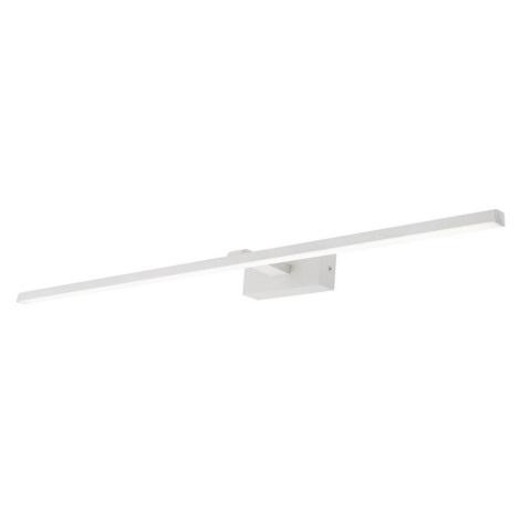Redo 01-1675 - LED Koupelnové osvětlení zrcadla NEPTUNE LED/18W/230V IP44
