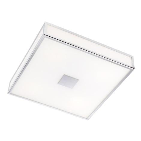 Redo 01-706 - Koupelnové stropní svítidlo EGO 4xE27/60W/230V IP44