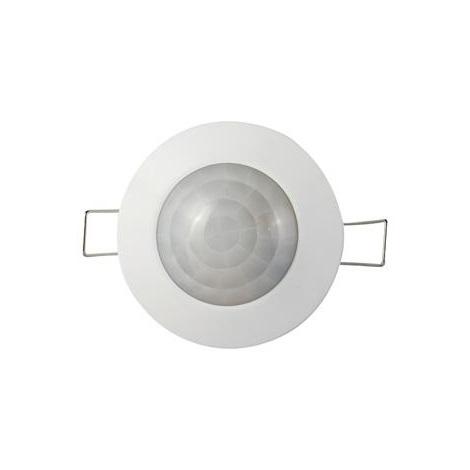 Senzor pohybu SENSOR 30 bílá - GXSI003