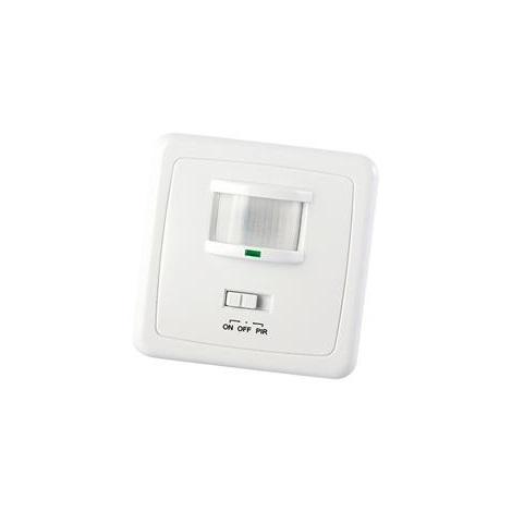 Senzor pohybu SENSOR 40 bílá - GXSI004