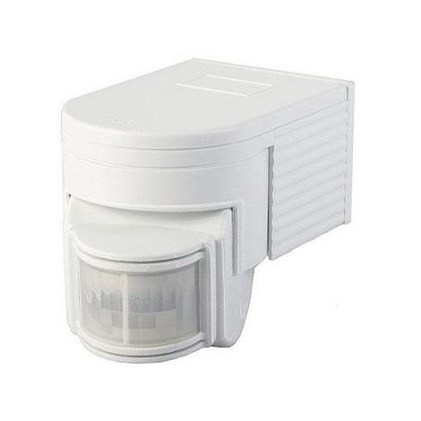 Senzor pohybu SENSOR 60 bílá - GXSE001