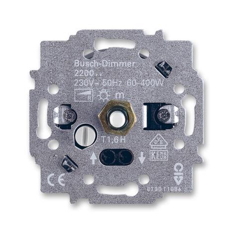 Spínač domovní CLASSIC JB S 6514-0-0111