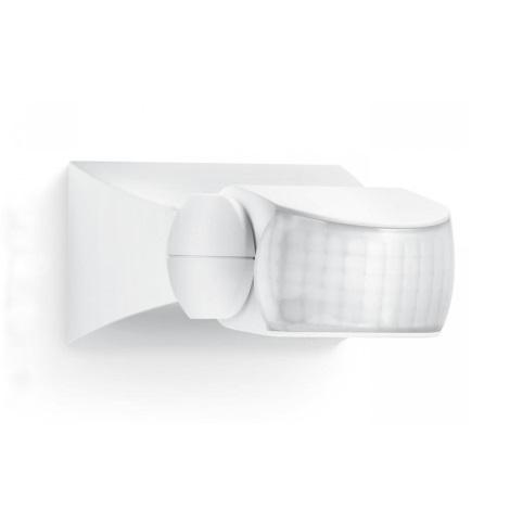 STEINEL 600310 - Infračervený senzor IS-1 bílý