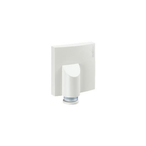 STEINEL 609313 - Infračervený senzor IS NM 360 bílá