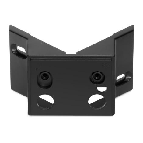 STEINEL 630560 - Rohový držák 02 černý