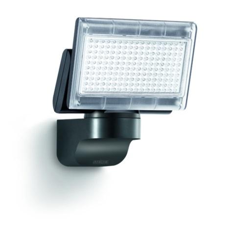 STEINEL 659912 - LED reflektor XLED Home 1 Slave 14,8W černá