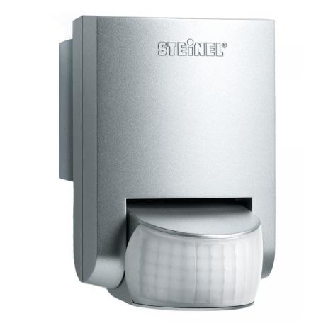 STEINEL 660116 - Infračervený senzor IS 130-2 stříbrná
