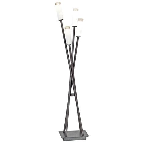 Stolní lampa BIX CLASSIC 4xG9/40W