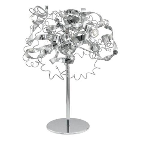 Stolní lampa JEREZ 6xG4/20W/12V