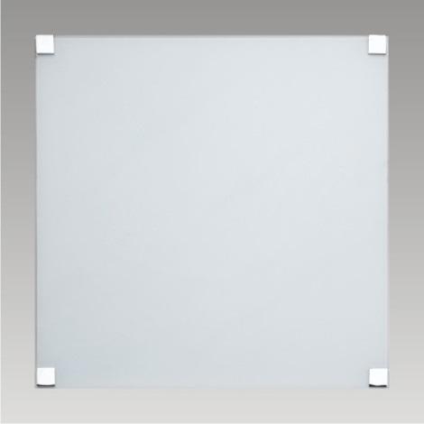 Stropní svítidlo BOXX 2xE27/60W