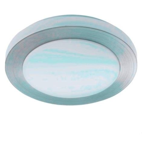 Stropní svítidlo CARPI 2x2GX13/40W bílá