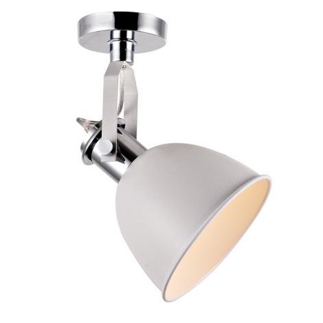 Stropní svítidlo FIGO 1xE27/60W/230V