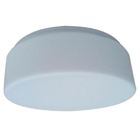 Stropní svítidlo KLIK 2xE27/60W