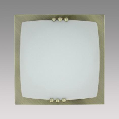 Stropní svítidlo RENO 1xR7s/150W/230V