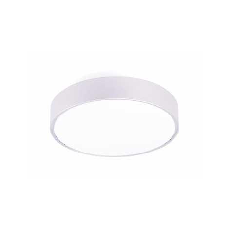 Stropní svítidlo TAURUS 2E27 2xE27/18W bílá - GXIZ005