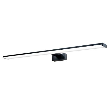 Top Light CHICAGO MAX - LED Koupelnové osvětlení zrcadla LED/15W/230V IP44
