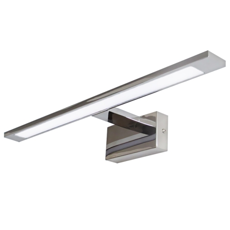Top Light Colorado 6000K - LED Koupelnové svítidlo LED/7,2W/230V IP44