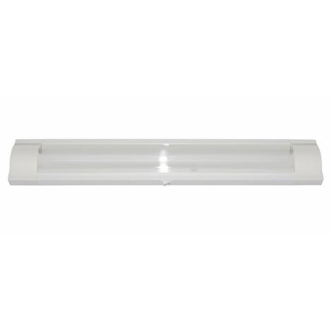 Top Light - LED Podlinkové svítidlo 2xLED/18W/230V