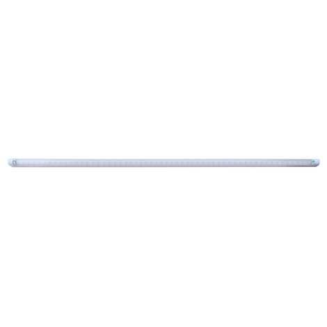 Top Light - LED Podlinkové svítidlo LED/10W/230V