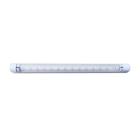 Top Light - LED Podlinkové svítidlo LED/6W/230V