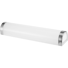 Top Light - LED Podlinkové svítidlo LED/7W/230V