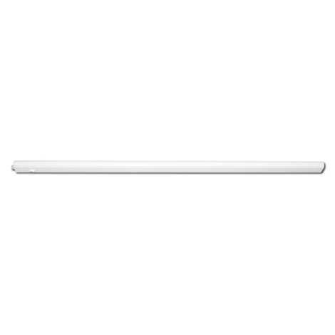Top Light - LED Podlinkové svítidlo LED/8W/230V