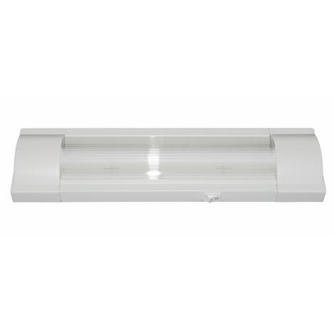 Top Light - LED Podlinkové svítidlo LED/9W/230V