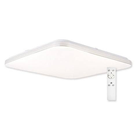Top Light - LED Stmívatelné stropní svítidlo LED/51W/230V