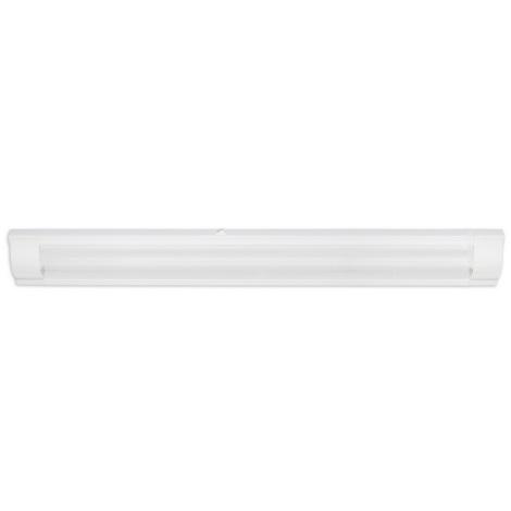 Top Light - LED Stropní svítidlo LED/12W/230V