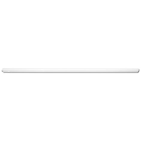 Top Light - LED zářivkové svítidlo LED/14W/230V