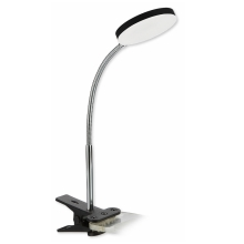 Top Light Lucy KL C - LED lampa s klipem LUCY LED/5W/230V