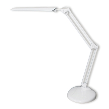 Top Light OFFICE LED B - LED Stolní lampa 1xLED/9W/230V