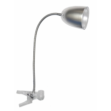 Top Light Petra LED S - Stolní lampa PETRA LED/3W/230V
