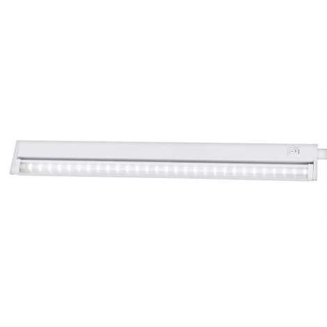 Top Light - Podlinkové svítidlo 1xT8/10W/230V