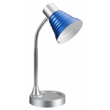 Top Light - Stolní lampa 1xE14/40W/230V