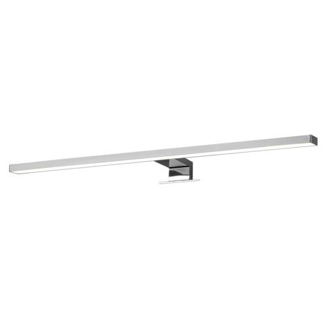 Top Light - Stropní svítidlo 1xE27/60W/230V