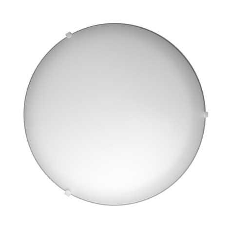 Top Light - Stropní svítidlo 2xE27/60W/230V