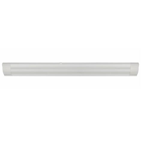 Top Light - Zářivkové svítidlo 1xT8/36W/230V