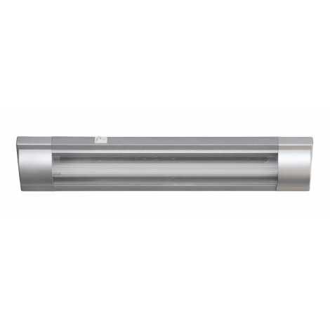 Top Light - Zářivkové svítidlo 2xT8/18W/230V