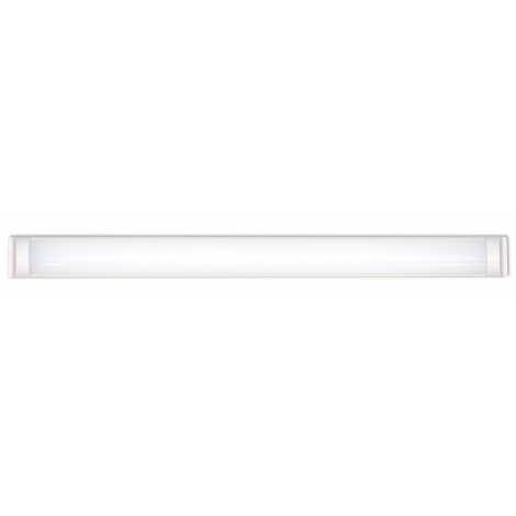 Top Light ZSP 28 - LED Zářivkové svítidlo LED/28W/230V