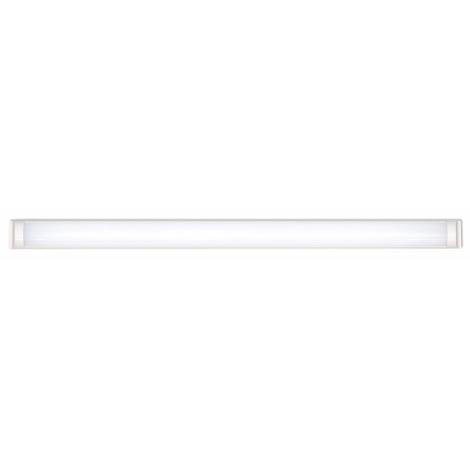 Top Light ZSP 36 - LED Zářivkové svítidlo LED/36W/230V