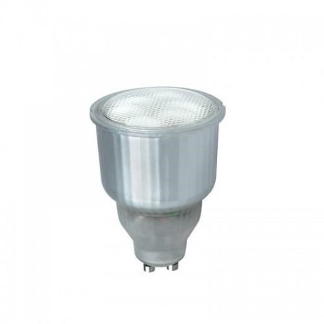 Úsporná žárovka 6UT2 GU10/11W/230V