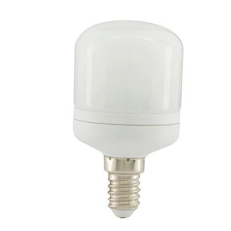Úsporná žárovka E14 T45/9W 2700K - Eglo 11198
