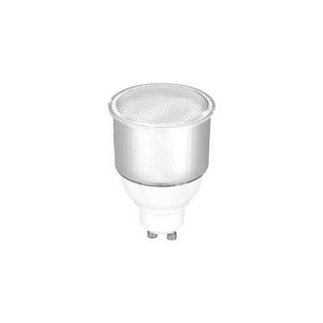 Úsporná žárovka SPOT GU10 1xGU10/9W/230V  - GXZK054